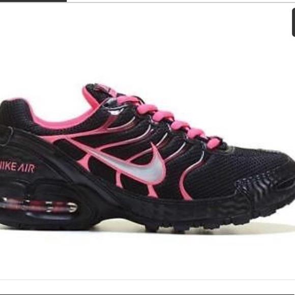 sports shoes cc033 71d9d Nike Touch  Air Max Running Shoes Sz8 B13